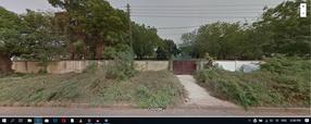 Myynti Plot No 11, Cantonments residential Area