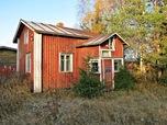 Myynti Onkamonkyläntie 35