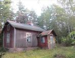 Myynti Paakarin saaressa Idänpää-niminen tila