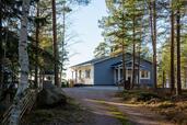 Myynti Jäkäläpolku 8