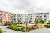 Myynti Hatanpään puistokuja 30 B