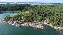 Myynti Hevonkack saari