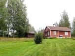 Myynti Saunasaari 16