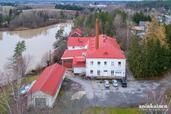 Myynti Hämeen Härkätie 841