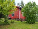 Myynti Åbovägen 454 a
