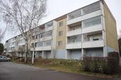 Myynti Rinnepolku 4 D
