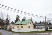 Myynti Itkonniemenkatu 71 A 2