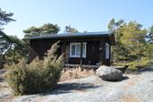 Myynti Båtviksvägen 30