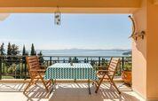 Myynti Barbati, Corfu