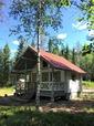 Myynti Hämeenkyläntie 60