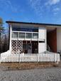 Myynti Kelokuja 5, 70420 Kuopio