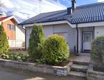 Myynti Jokihaaranpolku 6 as 1