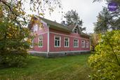 Myynti Metänpäänpolku 62