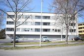 Myynti Antti Chydeniuksenkatu 80