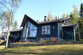 Myynti Pönkälahdentie 296
