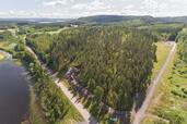 Myynti Himos, Lintuvuori (kortteli 4325) 8 kpl tontteja