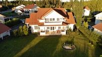 Myynti Kallenranta 3