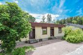 Myynti Käräjäkatu 14 asunto B
