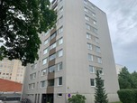Myynti Gallen-Kallelankatu 26 as 19
