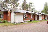 Myynti Rinnepolku 8 as 4