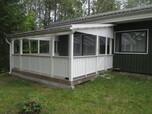 Myynti Harjusenkatu 39