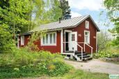 Myynti Vanha Heikkiläntie 62