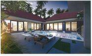 Myynti Kololi Beach Resort