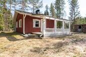 Myynti Järvikyläntie 243