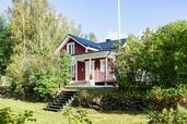 Myynti Tottesund 597