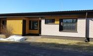 Myynti Pohjankyläntie 37 A3