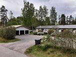 Myynti Puistokuja 1