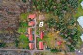 Myynti Nissinpuisto 9 B