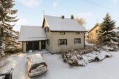 Myynti Pekkasenkatu 39