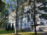 Myynti Koivistonpuistikko 43-45 D 66