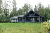Myynti Pitkäläntie 979