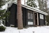 Myynti Pääjärventie 860