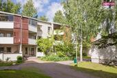 Myynti Jäkäläpolku 4 C