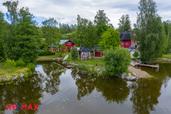 Myynti Tampereen valtatie 2869