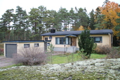 Myynti Skogsborgsvägen 5