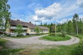 Myynti Uusi-Pätiläntie 841
