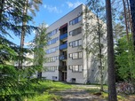 Myynti Mikkelinkatu 1-3