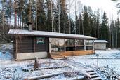 Myynti Mäntylänpolku 105