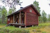 Myynti Koppelo/ Kallioniemi