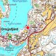 Myynti Norrskogintie 11