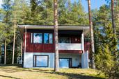 Myynti Nykäläntie 156 P 24
