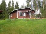 Myynti Alaskantie 59