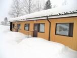 Myynti Polvijärventie 32