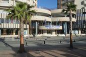 Myynti Fuengirola