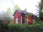 Myynti Räikänkatu 19