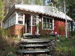 Myynti Suurijärvi/ Liperi